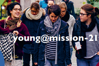 Youth Summit – Migration und Flucht